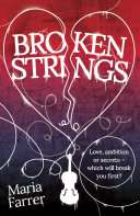 download ebook broken strings pdf epub