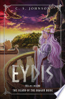Eydis  The Island of the Dragon Bride