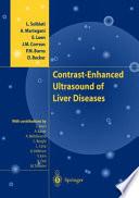 Contrast Enhanced Ultrasound of Liver Diseases