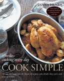 Cook Simple : they can't cook' - the sunday times diana...