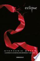 Eclipse (Saga Crepúsculo 3) by Stephenie Meyer