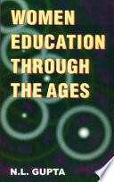 Women Education Through The Ages
