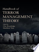 Handbook Of Terror Management Theory