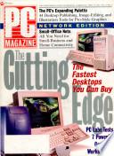 22. Apr. 1997