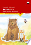 Das Tierbuch