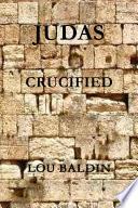 Judas Crucified