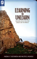 Learning to Unlearn