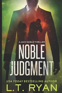 Noble Judgment Jack Noble 9