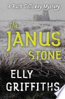 The Janus Stone Book PDF