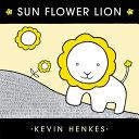 Sun Flower Lion