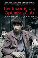 The Incorrigible Optimists Club 12 Year Old Michel Marini Amateur