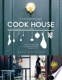 Book Cook House