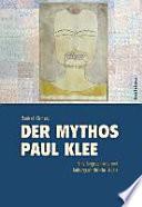 Der Mythos Paul Klee