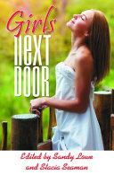 Girls Next Door Book Cover