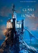 A Cry of Honor  Book  4 in the Sorcerer s Ring