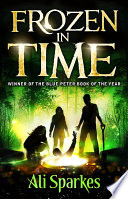 Frozen in Time Book PDF