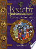 Knight - Ready for Battle Medieval Knight From Jousting And Tournaments To