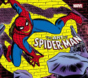 The Art of Spider Man Classic