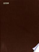 The New York Mirror