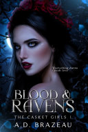 blood-ravens-the-dawn-of-war-omnibus