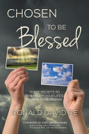Chosen to Be Blessed