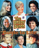 The Brady Bunch Guide to Life Bunch The First Family Of 1970s