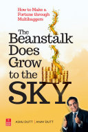 download ebook the beanstalk does grow to the sky pdf epub