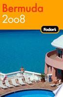 Bermuda 2008