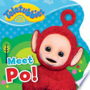 Book Meet Po
