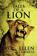 Tales of a Lion