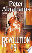 download ebook revolution #9 pdf epub