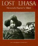 Lost Lhasa