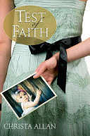 Test Of Faith book