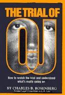 The Trial of Oj
