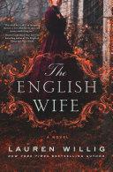 download ebook the english wife pdf epub
