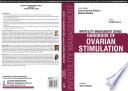 Infertility Management Series  Handbook of Ovarian Stimulation