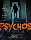 download ebook psychos pdf epub