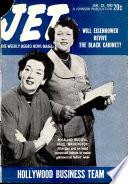 Jan 29, 1953