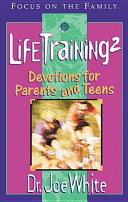 Lifetraining 2