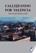 Callejeando por Valencia