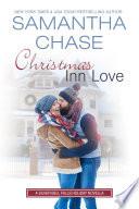 Christmas Inn Love