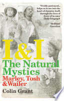 I & I: The Natural Mystics