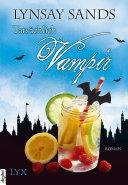 Tats  chlich     Vampir