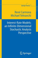 Interest Rate Models: an Infinite Dimensional Stochastic Analysis Perspective