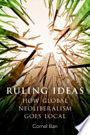 Ruling Ideas Others By A Radical One? Looking At