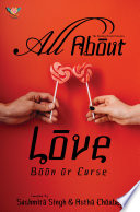 All about Love Book PDF