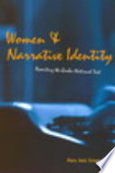 Women And Narrative Identity