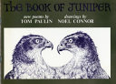The book of juniper