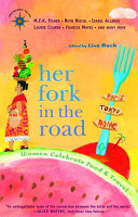 Her Fork in the Road