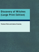 download ebook discovery of witches pdf epub